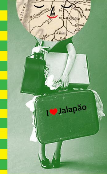 Jalapão-web